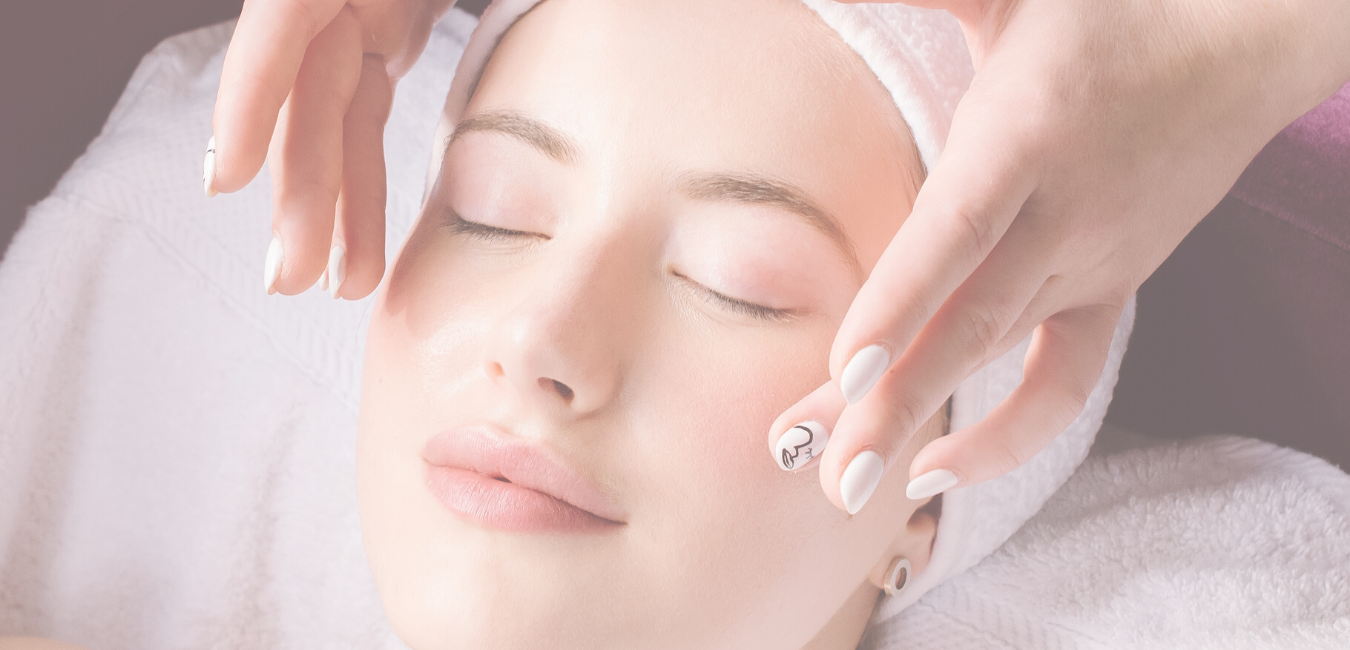 Avenue Skincare   Toronto Premium Skin Care & Body Treatments