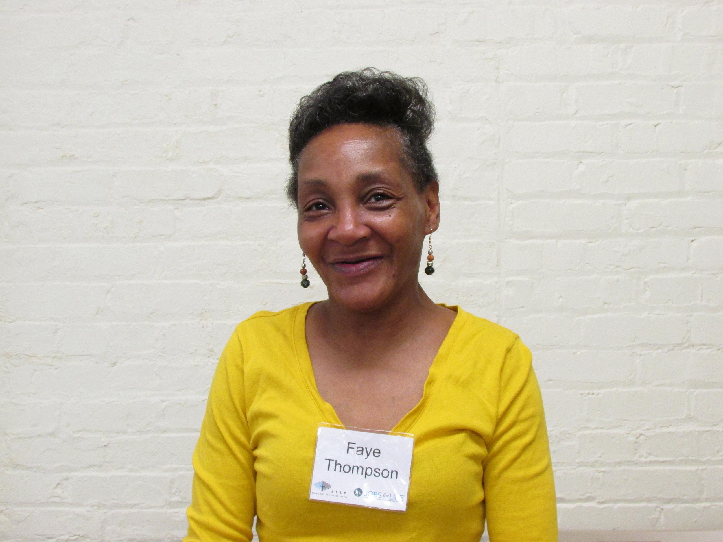 Faye Thompson (2) (2017_05_12 14_05_46 UTC).JPG