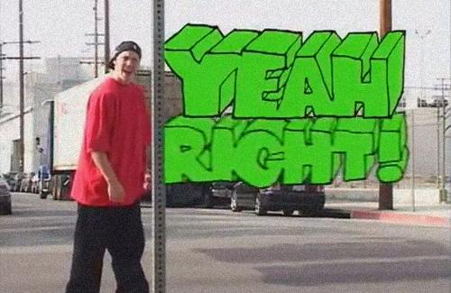 yeahright-title.jpg