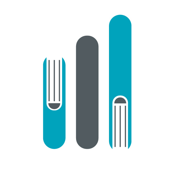 Booked-Bookkeeping-Icon-Final-RGB.jpg
