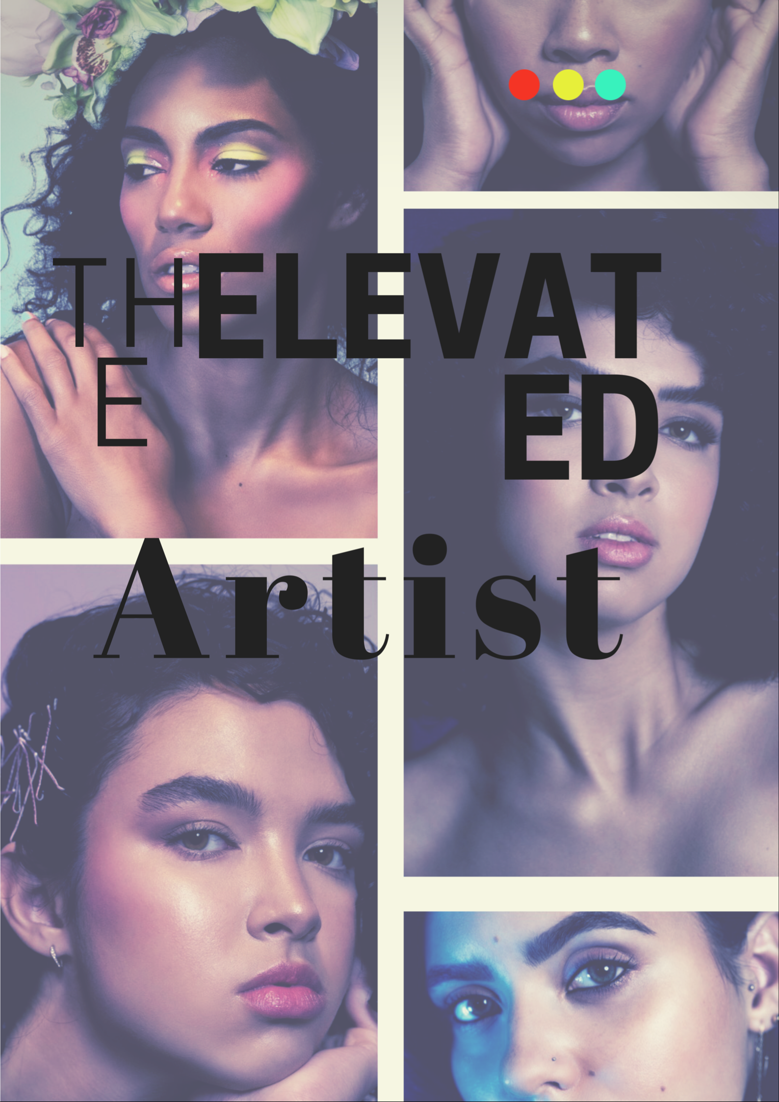elevated.png