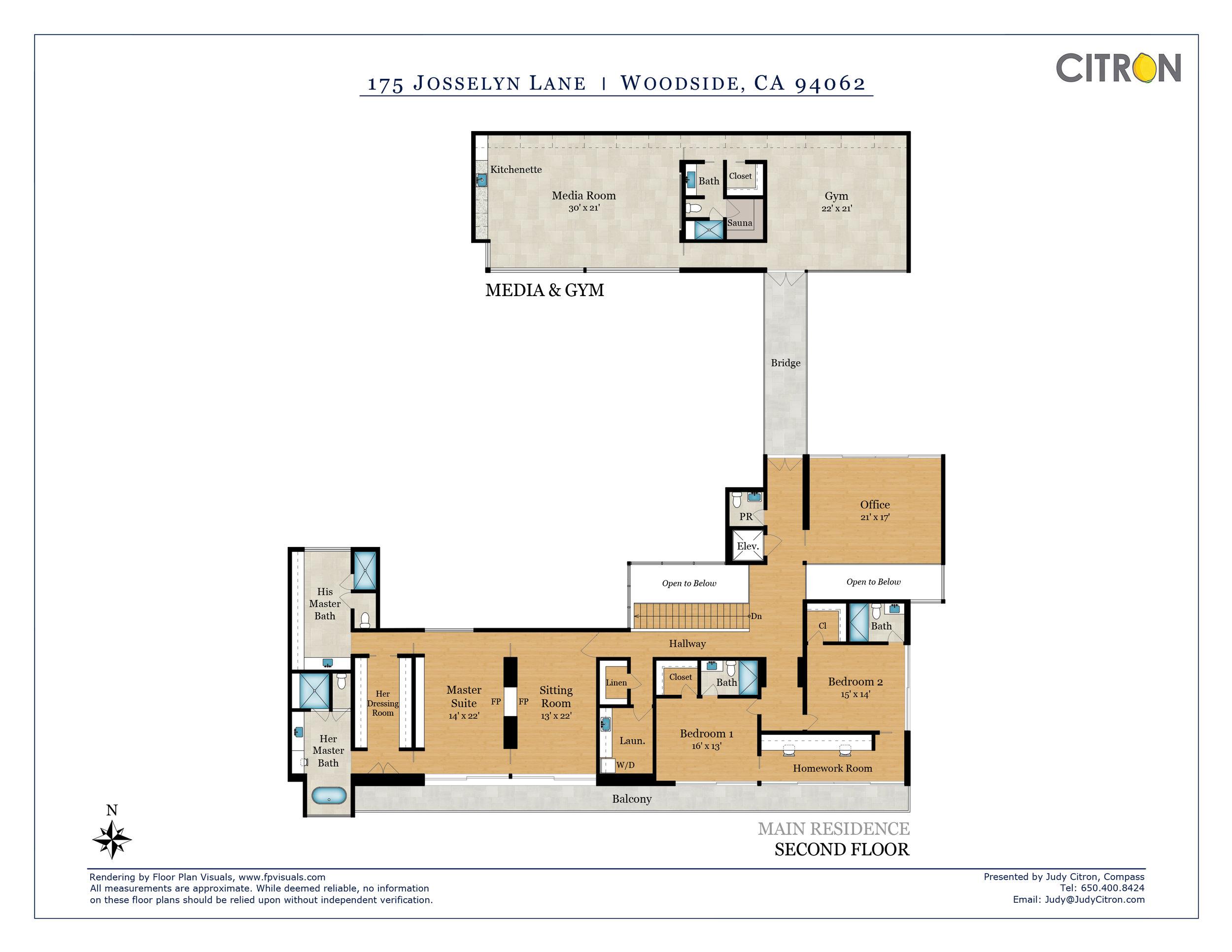 JC-175JosselynLn-FloorPlan2-Print[1].jpg