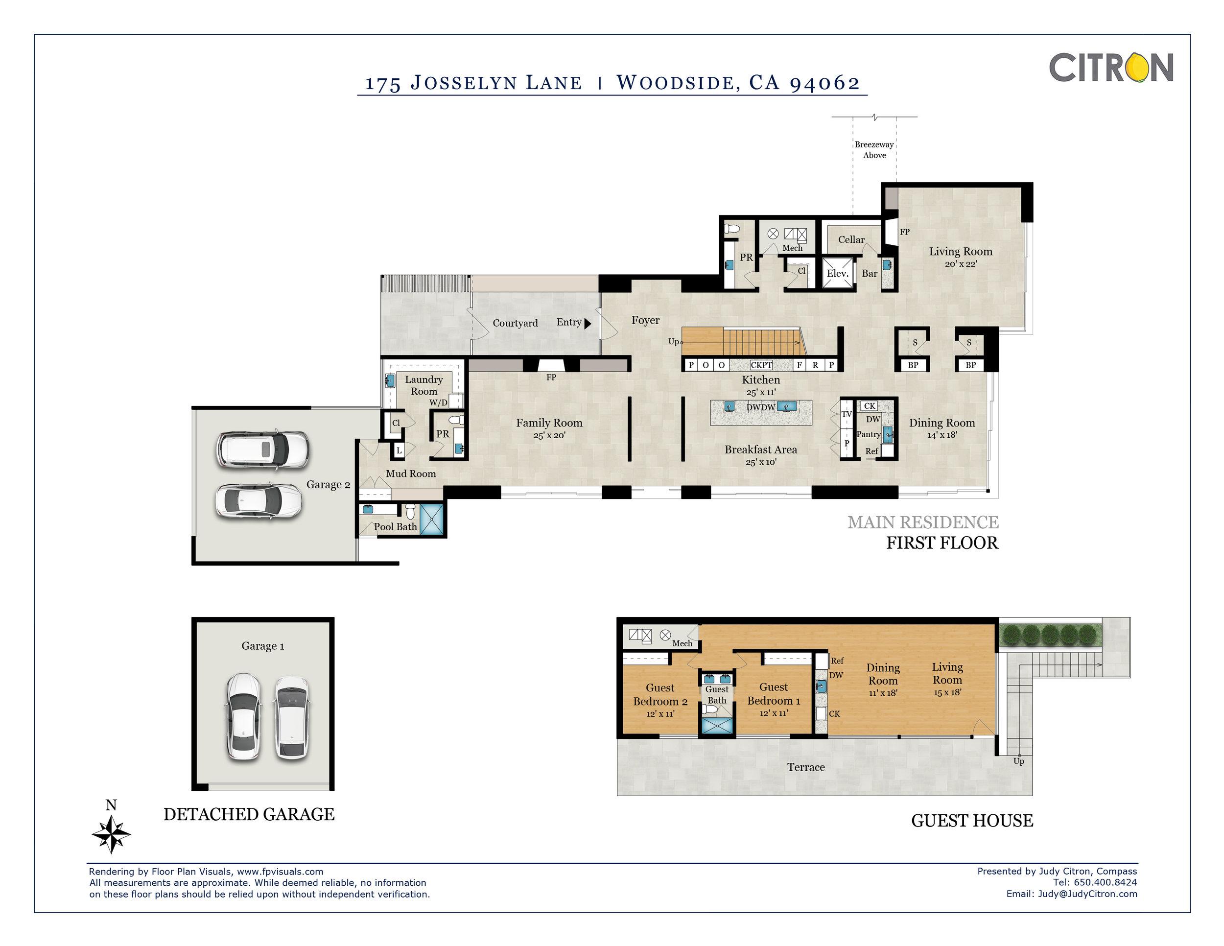 JC-175JosselynLn-FloorPlan1-Print[1].jpg