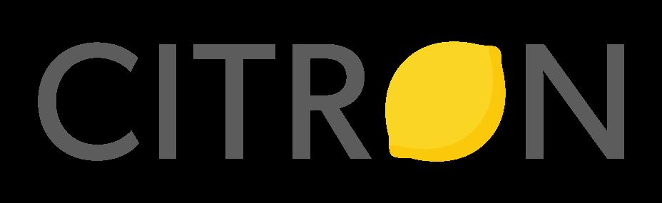 Citron_Logo_Gray.png