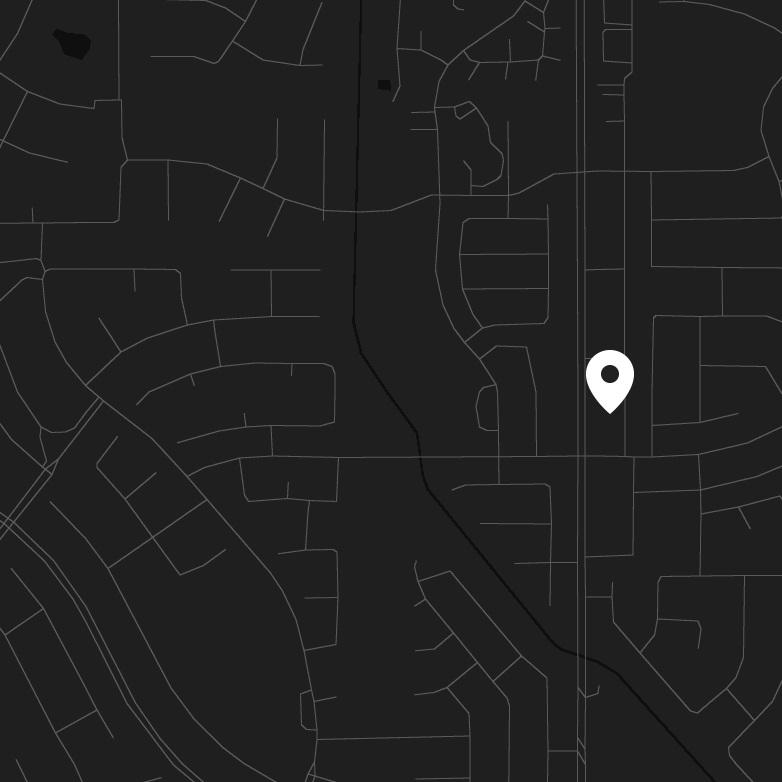 LOCATION - Crossway Baptist Church3200 Gosford RdBakersfield, CA 93309
