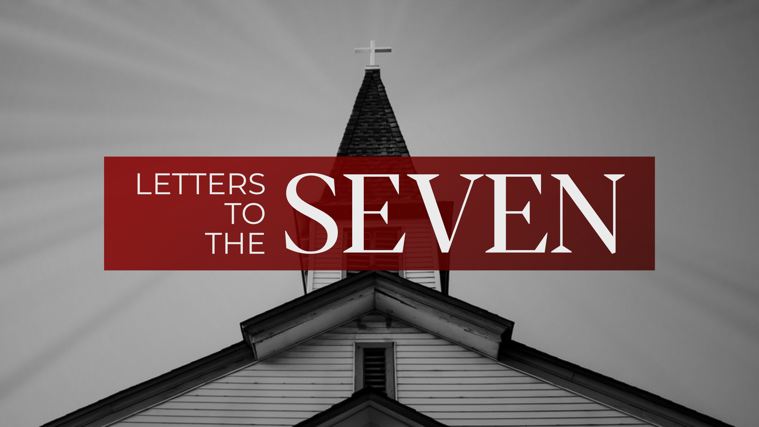 seven+churches-01.jpg