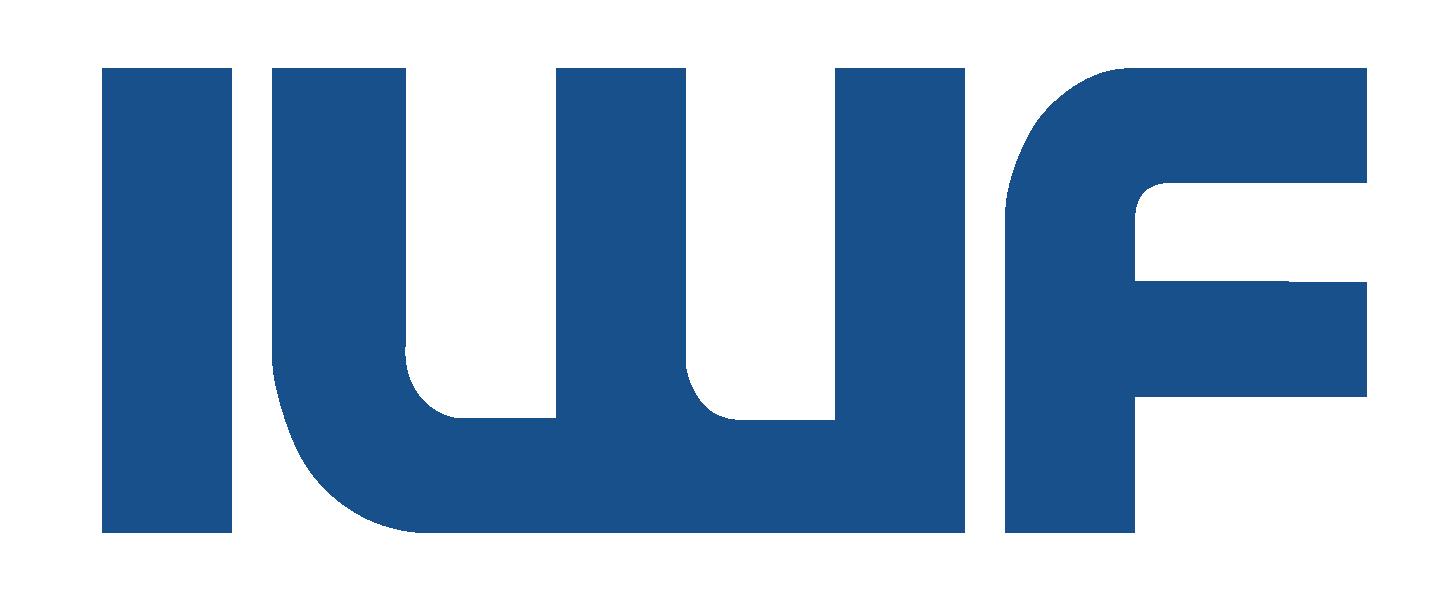 IWF Logo plain-rgb-01.png