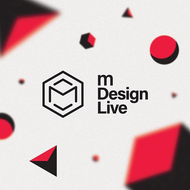 mDesign Live brings together a wide range of people to meet and learn from. Attendees will hear innovative and impactful speakers, make quality connections, and experience the vibrant city of Grand Rapids.