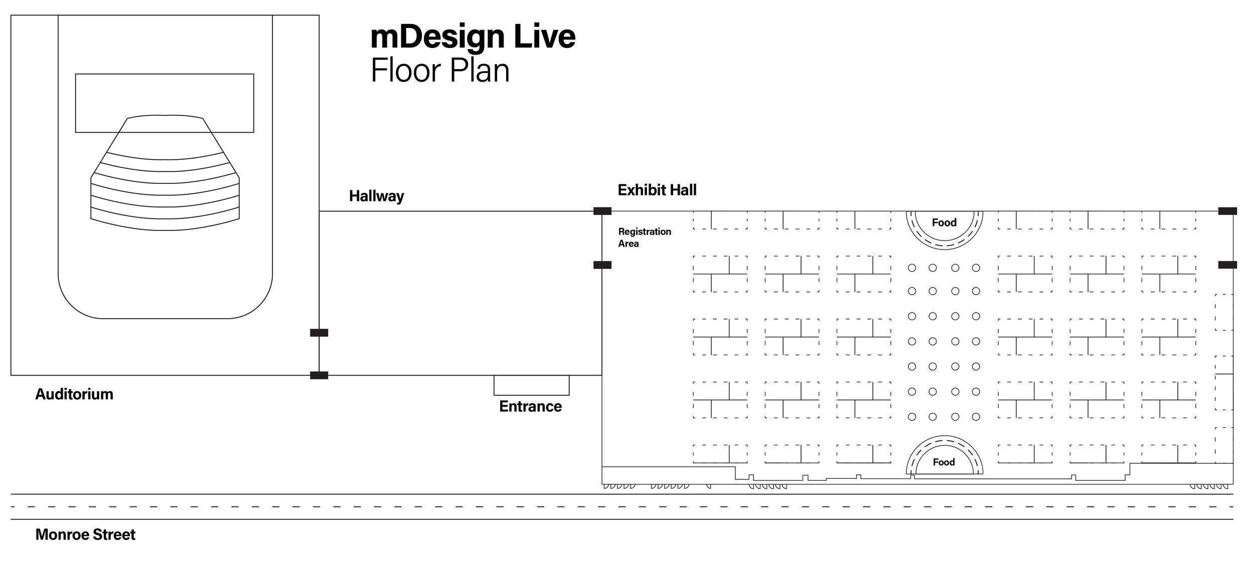 mDesign Live Floor Plan-06.jpg