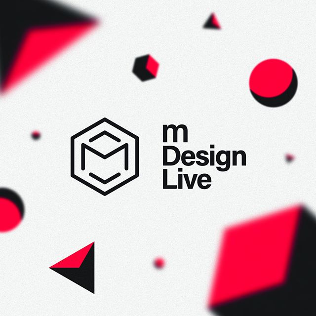 When you think about materials and design together, the possibilities abound. Mark your calendars for #mDesignLive, your brand-new North American materials show brought to you by the people behind IWF Atlanta and Surface & Panel Magazine. ⠀ ⠀ Located in the heart of #GrandRapids, Michigan (a regional hub of design-driven industries!), #mDesign Live brings together fresh ideas, engaging speakers, innovative trends, and the chance to collaborate with the best in the industry. Learn more or register (did we mention it's free?) by clicking the link in our bio.