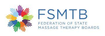 FSMTB Seal.JPG