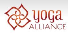 Yoga Alliance seal.JPG