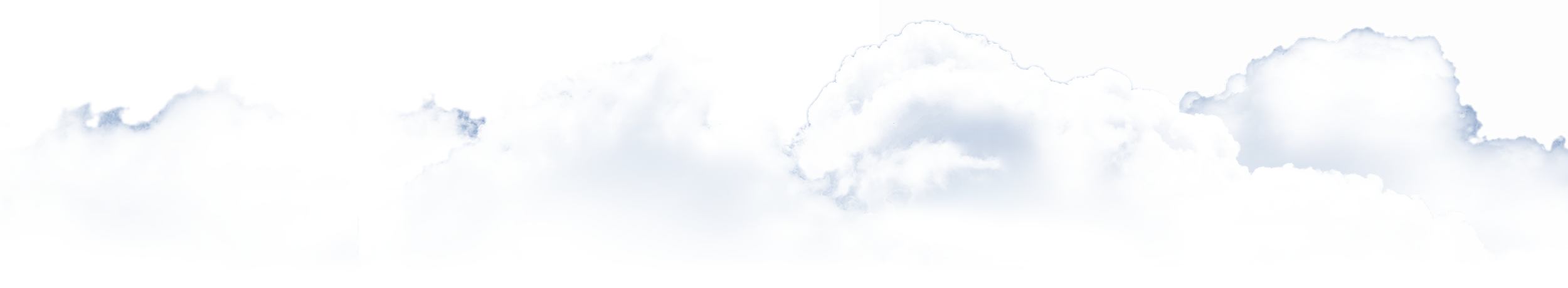 Clouds Bottom.png