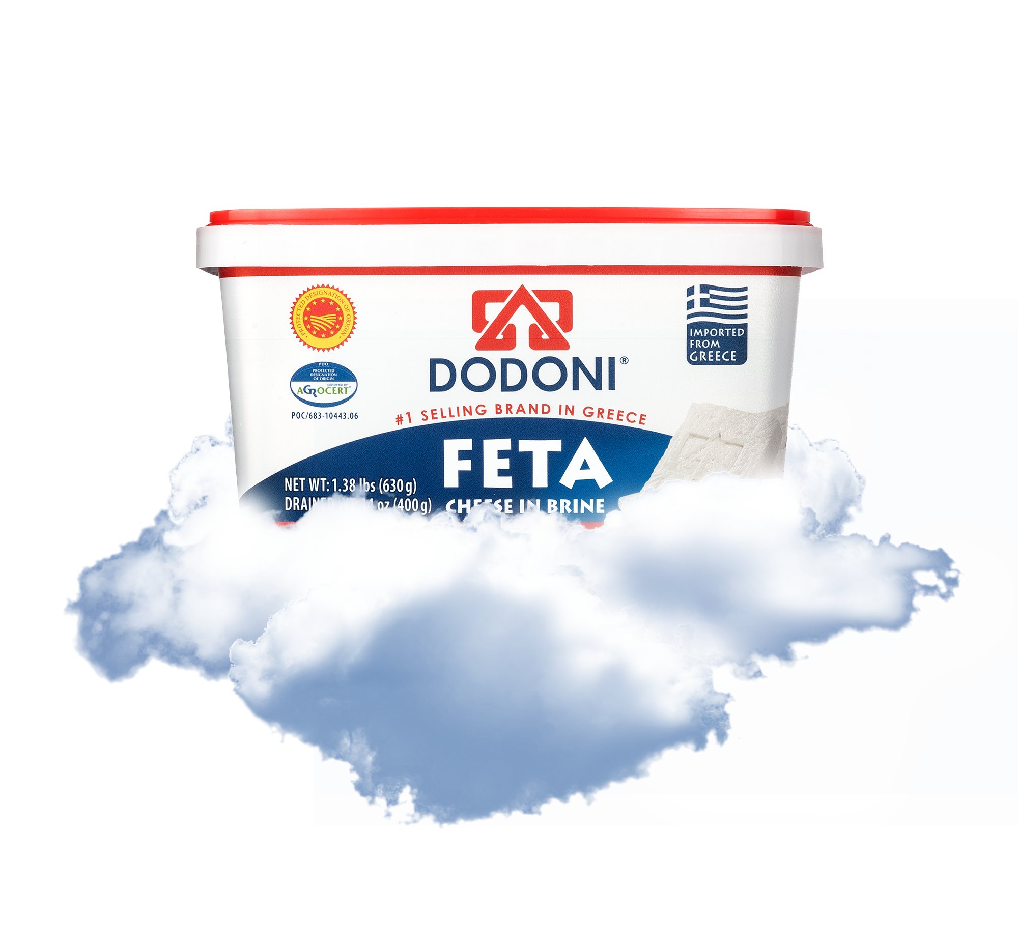 Floating Feta-02.png