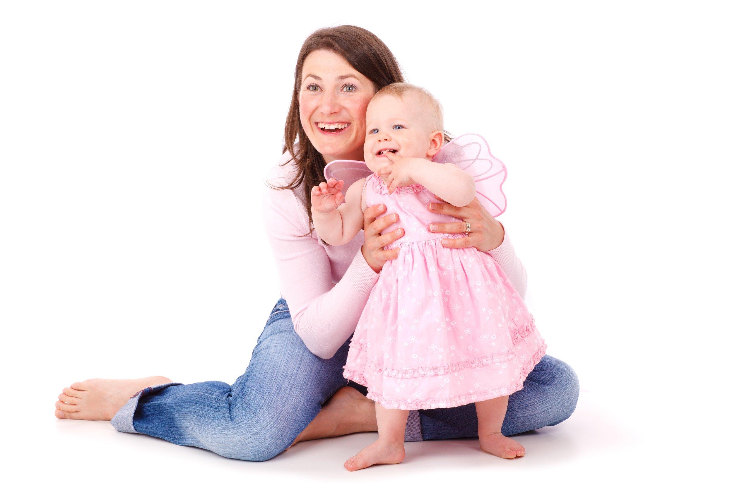 baby-child-cute-41313.jpg