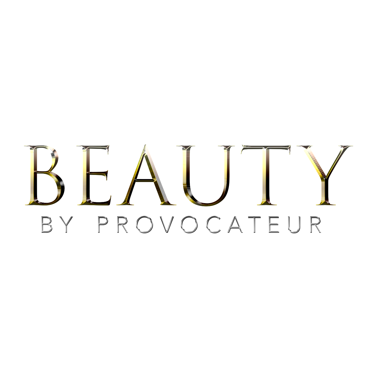 Beauty by Provocateur