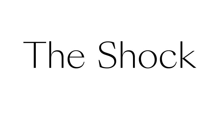 the-shock.jpg