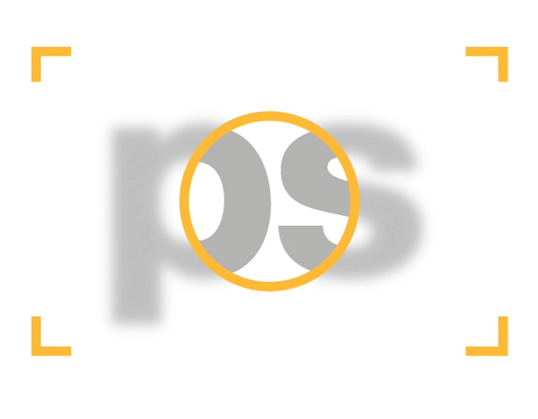 Web_PSlogo.jpg