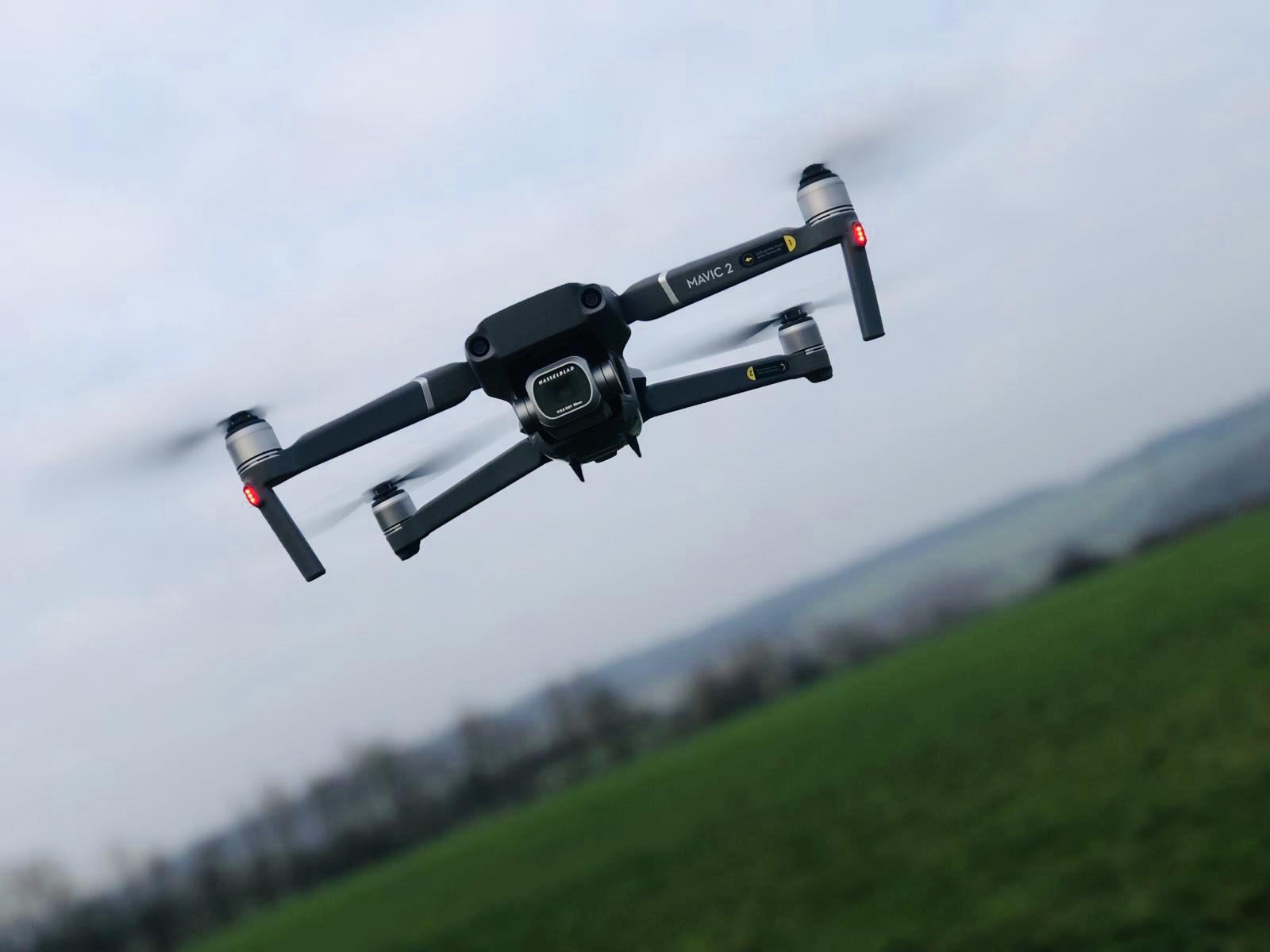 Mavic 2 Drone Photography.jpg