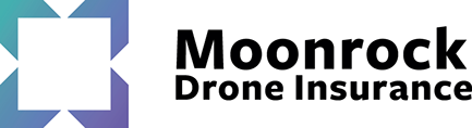 moonrock_logo_hor_colour_black_rgb217x60_2x.png