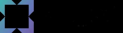 moonrock_logo_hor_colour_black_rgb217x60_2x.png