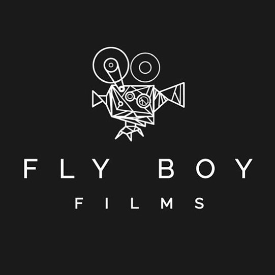 Im now proud to announce that we will be working with @johnnysachon at flyboy films to offer some award winning editing by Johnny! So if you have some amazing footage and need some amazing editing drop us a dm. ———————- #dronepilot #dronestagram #aerialphotography #dronephotography #fromwhereidrone #film #filmphotography #pfco #filmphotography #filmmaking ————————-