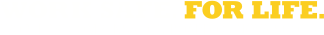 WCBNS-logo-rev-small.png