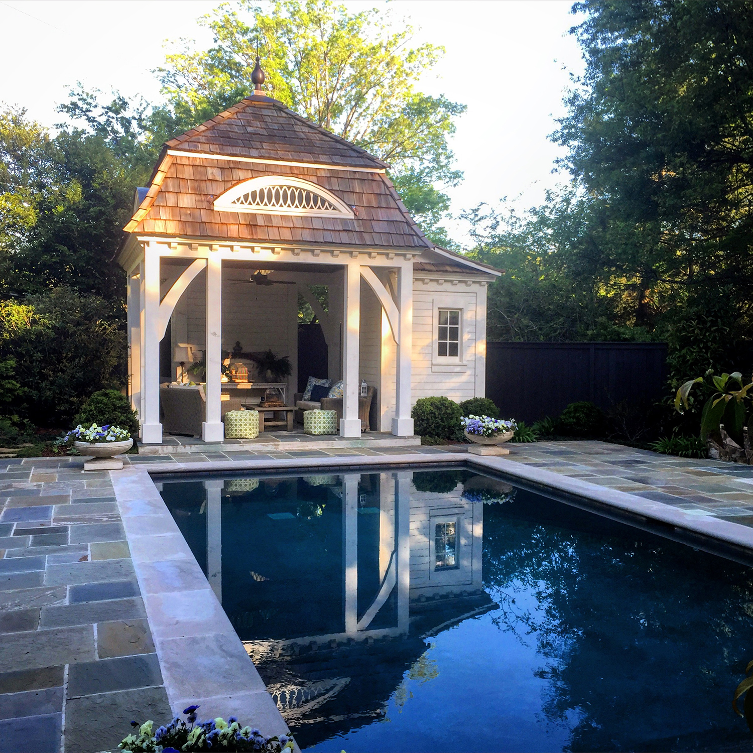 malaga_hollywood_homewood_cape_cod_inspired_poolhouse_02_pool_house_pavillion_mansard_cedar_shake_roof_timber_frame_bluestone_1500.jpg