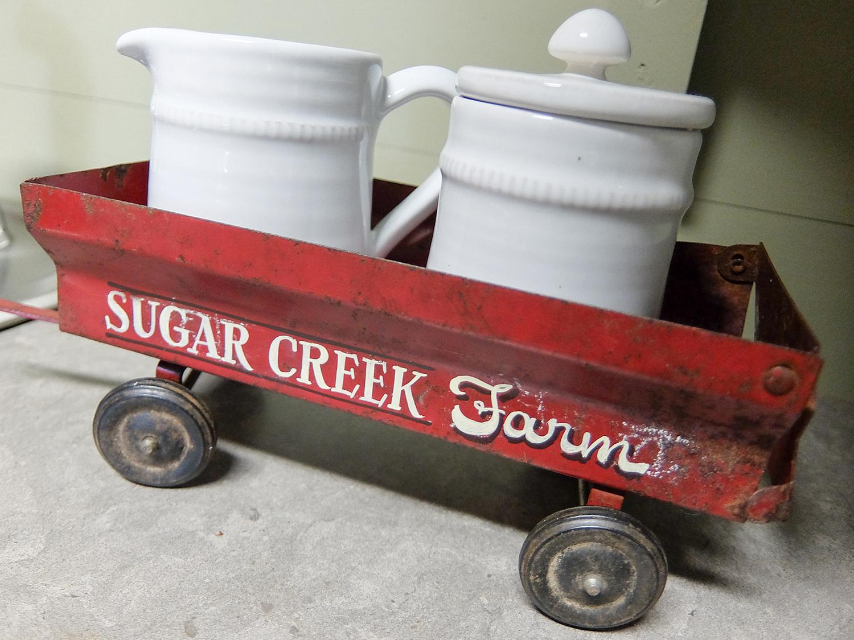 sugar_creek_farm_01_farmhouse_house_1500.jpg