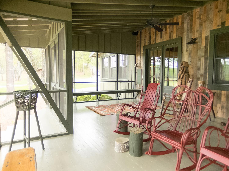 sugar_creek_farm_06_lakehouse_lake_house_screened_porch_farmhouse_tin_roof_1500.jpg
