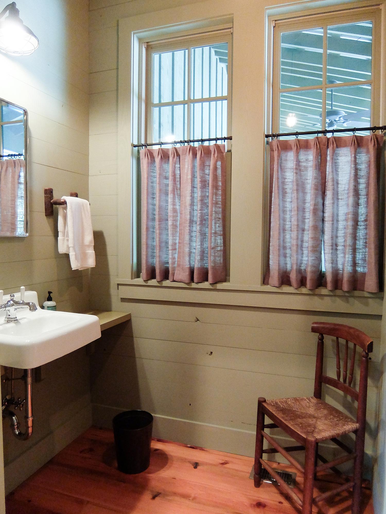 sugar_creek_farm_33_lakehouse_lake_house_bathroom_vanity_dressing_room_farmhouse_1500.jpg