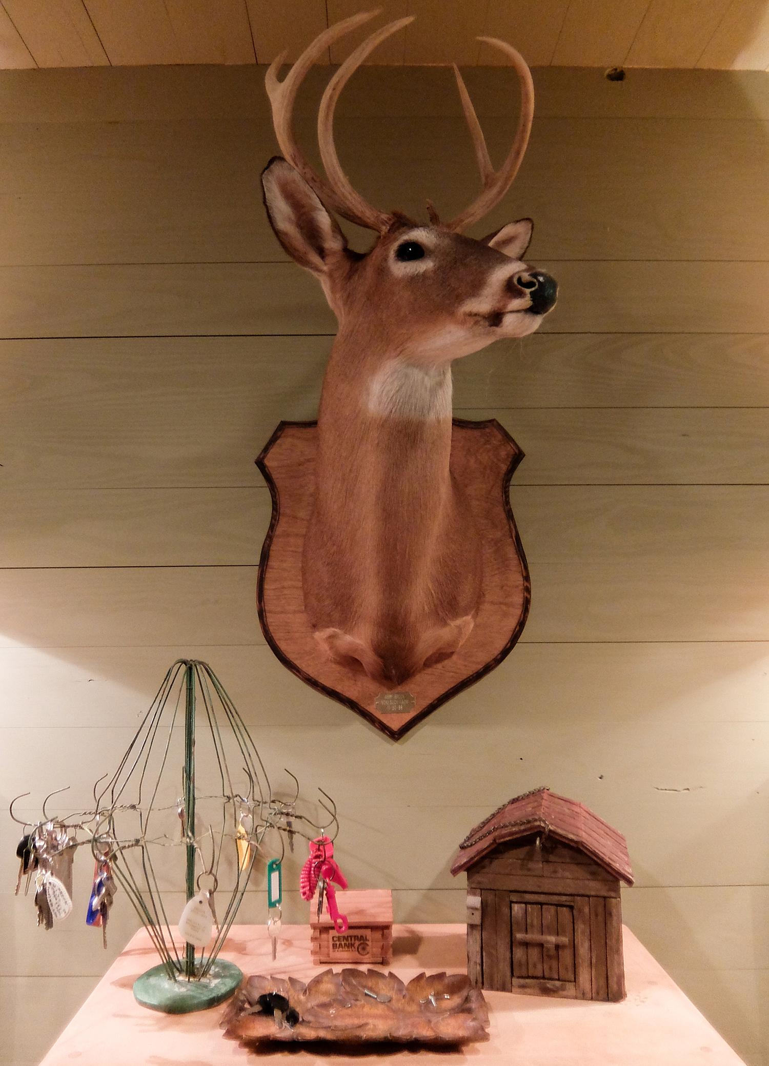 sugar_creek_farm_45_lakehouse_lake_house_hall decor_farmhouse_1500.jpg