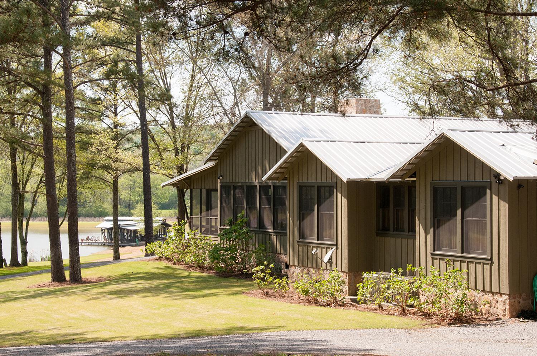 sugar_creek_farm_52_lakehouse_lake_house_sleeping_porch_farmhouse_view_tin_roof_1500.jpg
