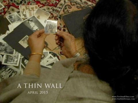 a thin wall.jpg