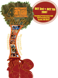 ISAFF 2007.png