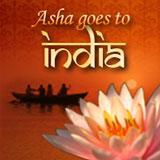 asha_icon2.jpg