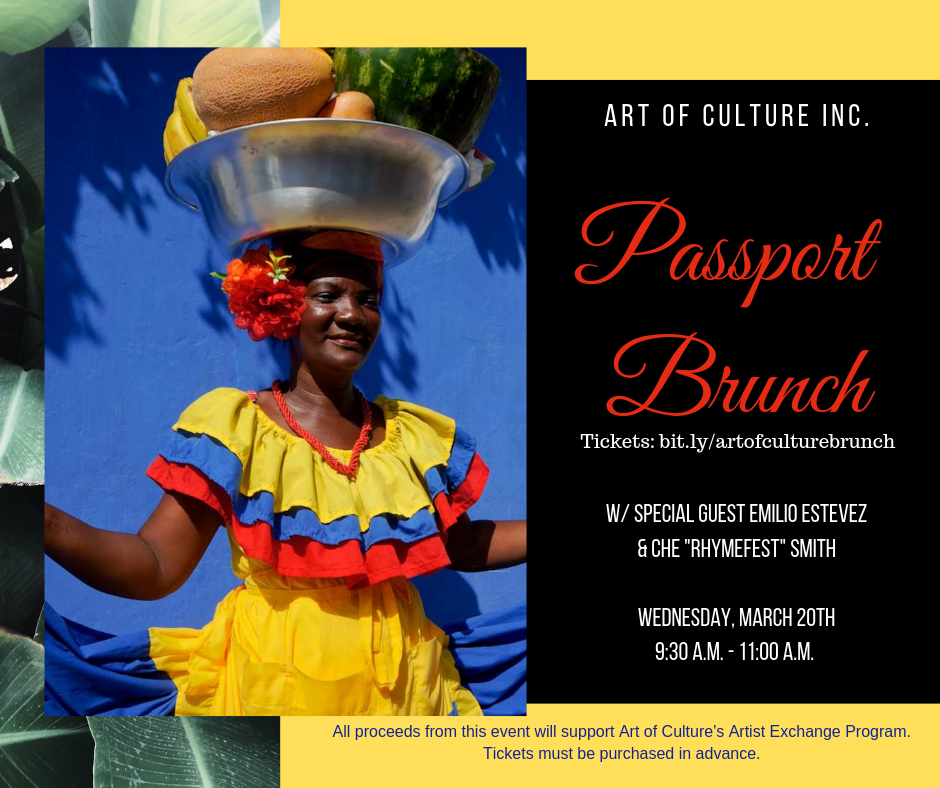Passport Brunch Flyer.png