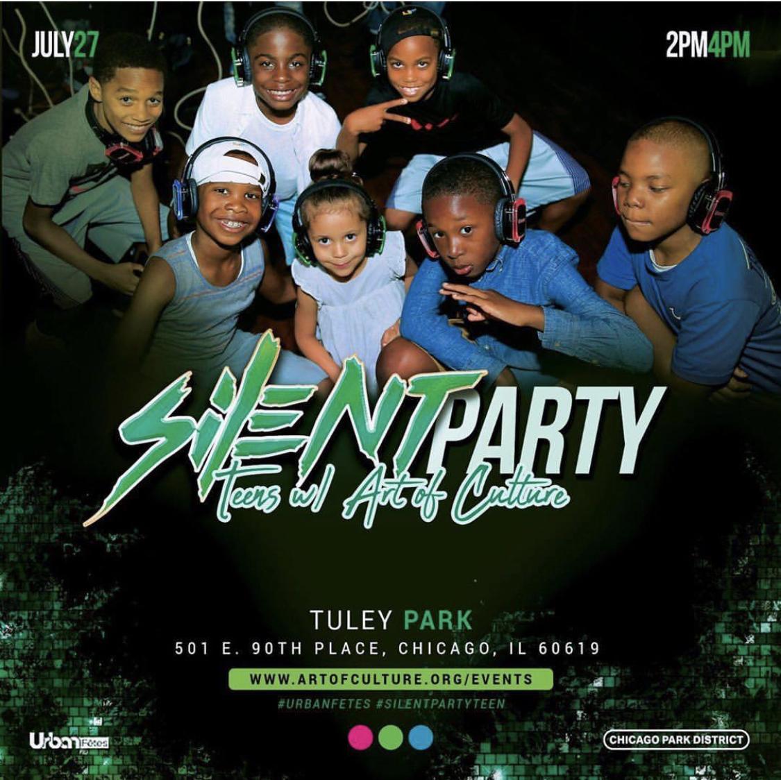 Silent Party Promo.jpg