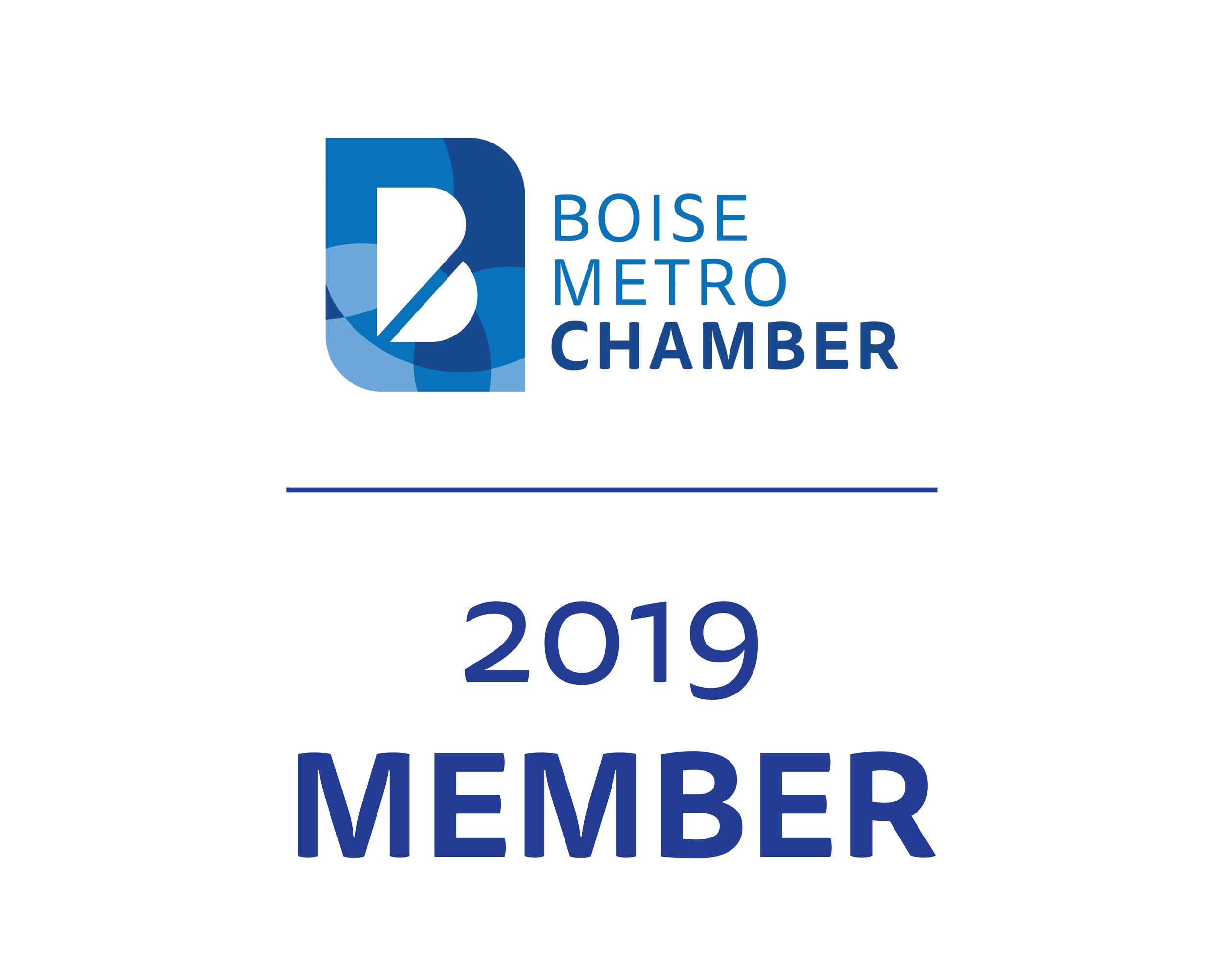 2019 Chamber Member.png