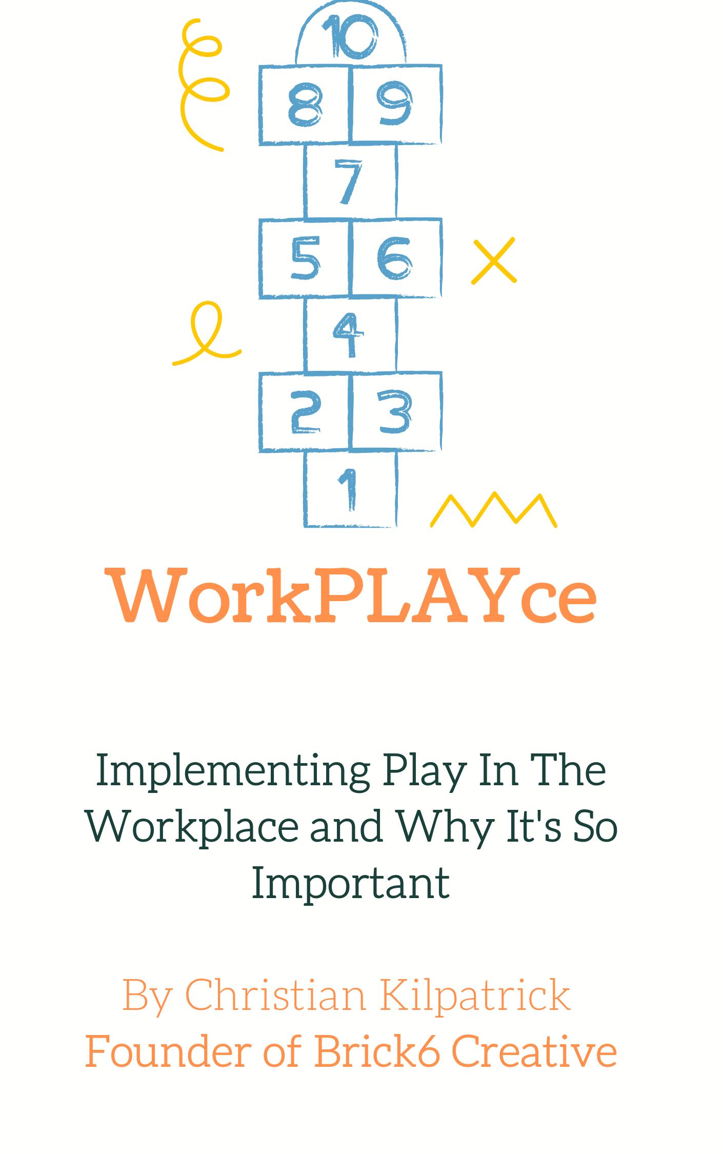 WorkPLAYce(1).png