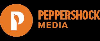 Peppershock Logo.PNG