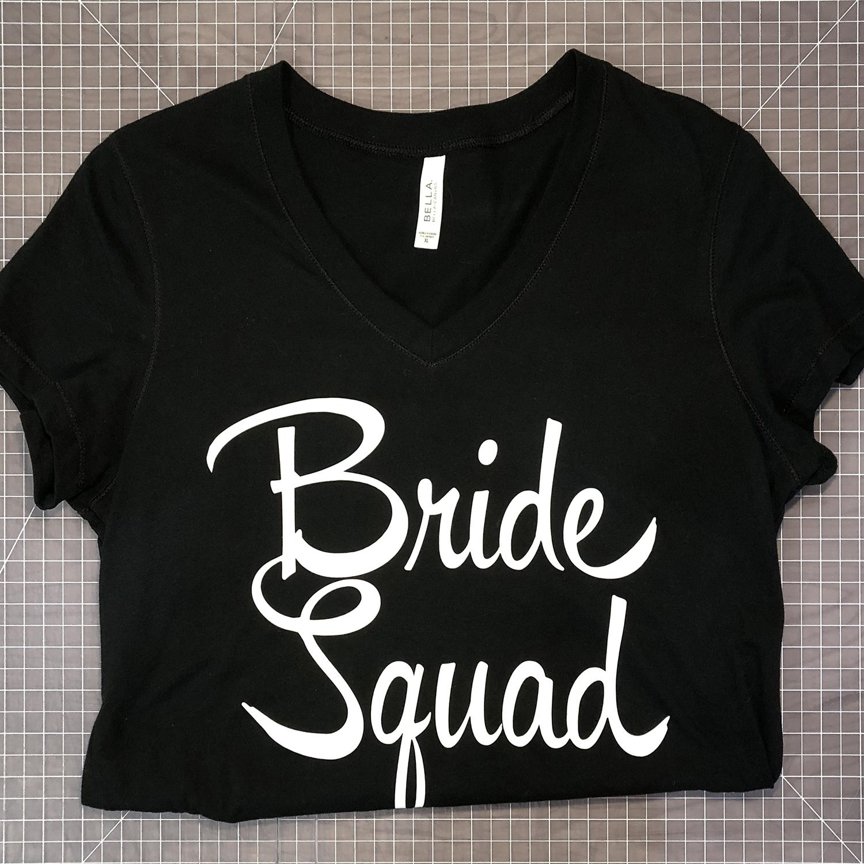 vinyl_BrideSquad.jpg