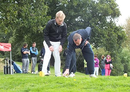 Golf-Edit.jpg
