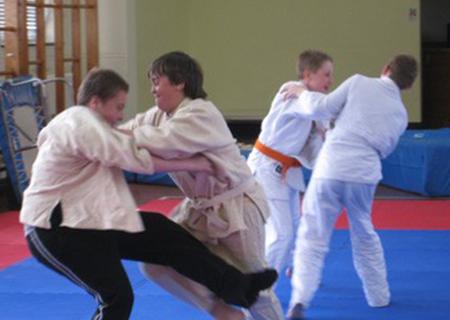 Judo-Edit-Small.jpg
