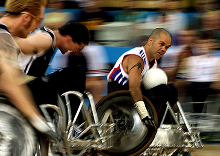 Wheelchair-Rugby_edit.jpg