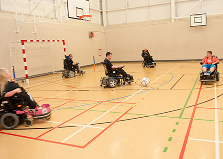Powerchair-Football-Edit.jpg