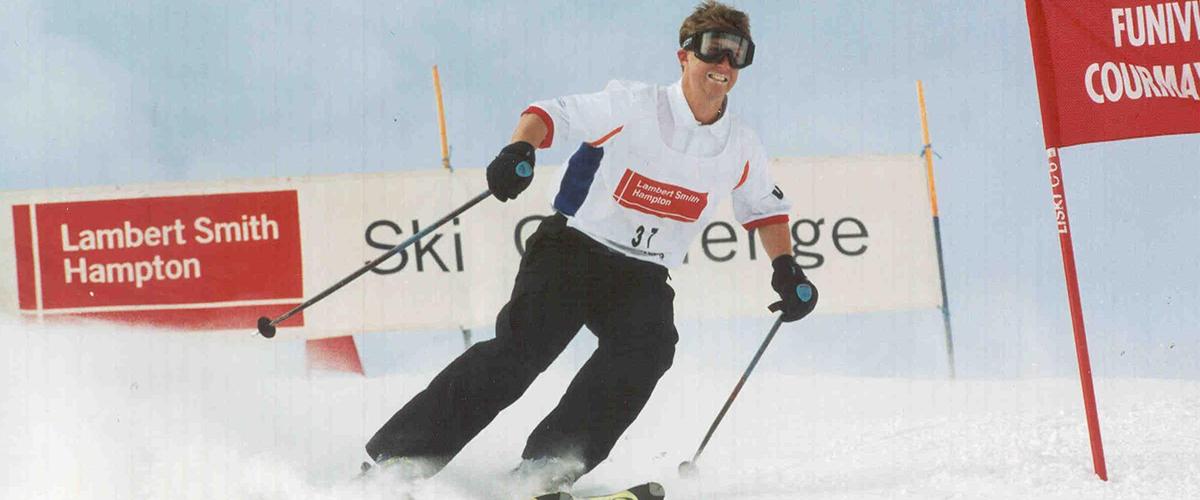 Sam-Ski-Edit.jpg