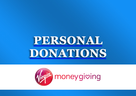 PERSONAL-DONATION-NEW-BLUE.jpg