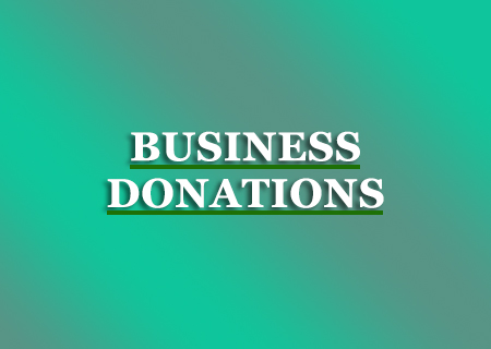BUSINESS-DONATIONS-NEW-GREEN.jpg