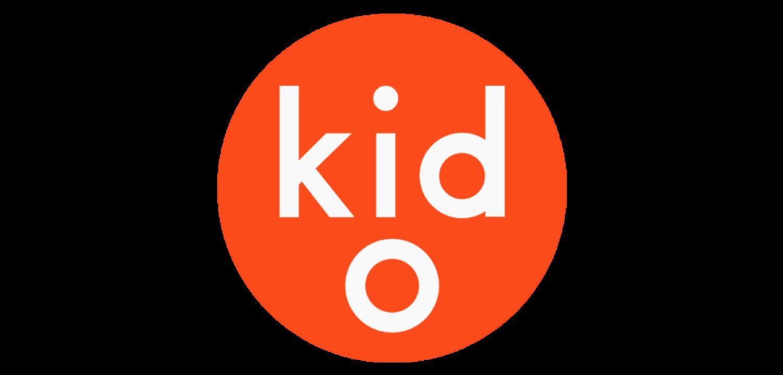KID O.png